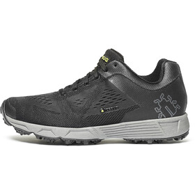 Icebug W's DTS3 RB9X Shoes Black